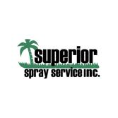 Superior Spray Service Inc.