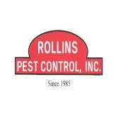 Rollins Pest Control, Inc.