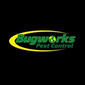 Bugworks Pest Control