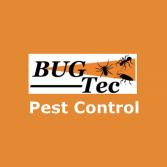 Bug-Tec Pest Control