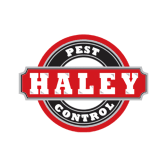 Haley Pest Control