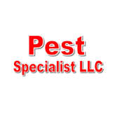 Pest Specialist LLC