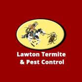 Lawton Termite & Pest Control