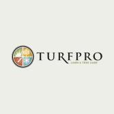 TurfPro Lawn & Tree Care