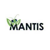 Mantis Pest Solutions