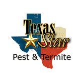 Texas Star Pest & Termite