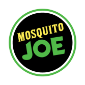 Mosquito Joe - Lexington, KY