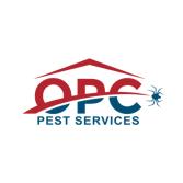OPC Pest Services
