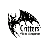 Critter's Wildlife Management LLC