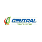 Central Termite and Pest