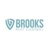 Brooks Pest Control