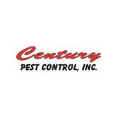 Century Pest Control, Inc.
