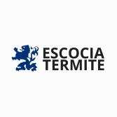 Escocia Termite