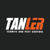 Tanler Termite and Pest Control
