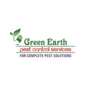 Green Earth Pest Control