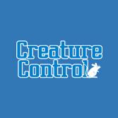 Creature Control of Colorado