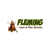 Fleming Lawn and Pest Services