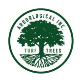 Arborlogical Trees & Turf