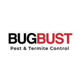 Bug Bust Pest and Termite Control