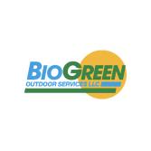 Bio Green Outdoor Services LLC