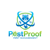 Proof Pest Management