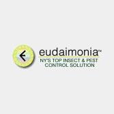 Eudaimonia Pest Control Inc.