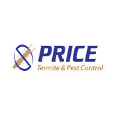 Price Termite Pest Control