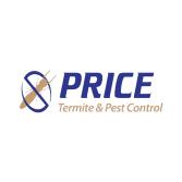 Price Termite & Pest Control