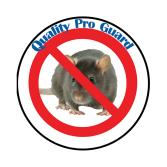 Quality Pro Guard