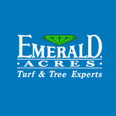 Emerald Acres