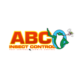 ABC Insect Control
