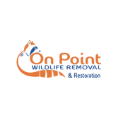 On Point Wildlife Removal