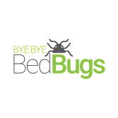 Bye Bye BedBugs