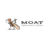 Moat Termite & Pest Control