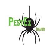 PestEx Idaho