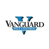 Vanguard Pest Control