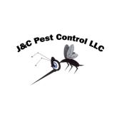 J & C Pest Control