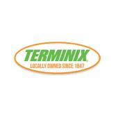 Terminix (East Bank)