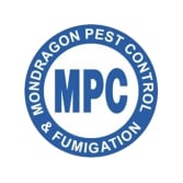 Mondragon Pest Control