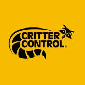 Critter Control of Miami
