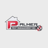 Palmer Pest Management
