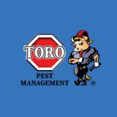 Toro Pest  Management