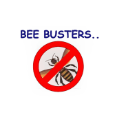 Bee Busters, Inc.