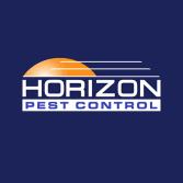 Horizon Pest Control