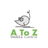 A To Z Wildlife Control