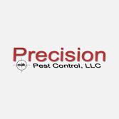 Precision Pest Control, LLC