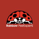 Rainbow Pest Experts