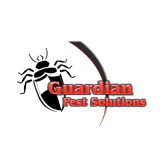 Guardian Pest Solutions