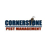 Cornerstone Pest Management