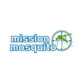 Mission Mosquito